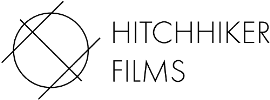 Hitchhiker Films
